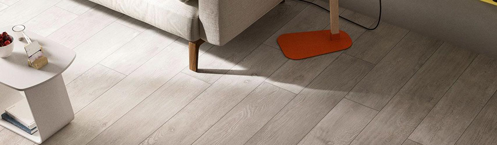 5 Reasons to choose Wooden Floor Tiles for your Home!