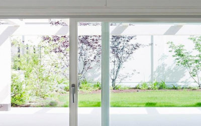 Which uPVC Style Would Best Fit Your Home Windows?