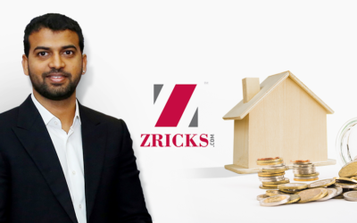 Expectations from the Union Budget 2020 for Real Estate in India