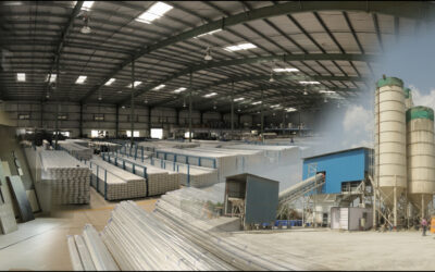 2021 Outlook for the building materials industry: Ashwin Reddy, Aparna Enterprises Ltd