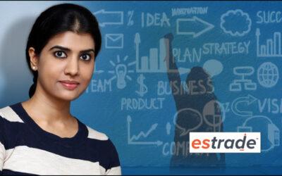 Women Entrepreneurs: More strength to corporate India