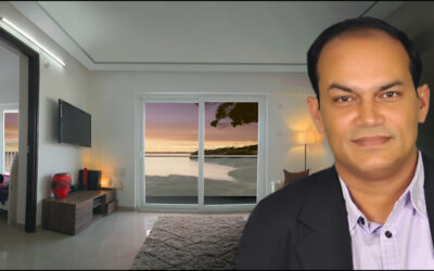 Why uPVC windows and doors work best for South Indian homes